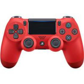 PlayStation Dualshock 4 Wireless Controller for So
