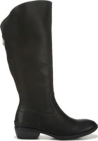 B.O.C. Women's Selsey Tall Boot