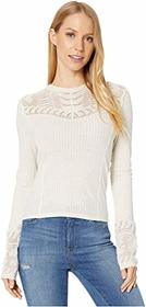 Free People Colette Swit