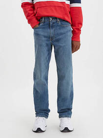 Levi's 550™ Relaxed Fit Men's Jeans