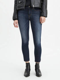 Levi's 311 Shaping Skinny Ankle Women's Jeans