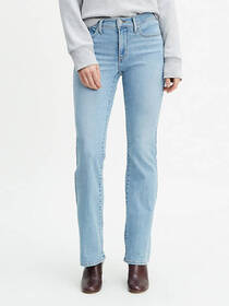 Levi's 315 Shaping Boot Cut Women's Jeans