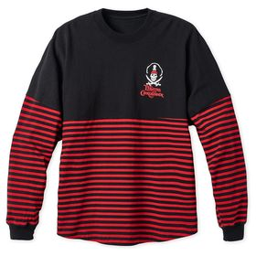 Disney Pirates of the Caribbean Spirit Jersey for