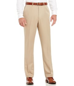 Roundtree & Yorke Big & Tall Classic Fit Travel Sm