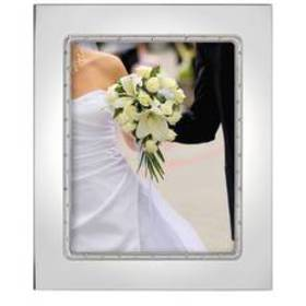 Lenox® Devotion™ Picture Frame