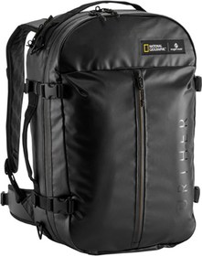 Eagle Creek National Geographic Series Utility Pac