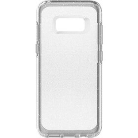 OtterBox Samsung Galaxy S8 Symmetry Series Clear C