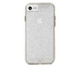 Case-Mate Sheer Glam Protective Case Cover Apple i