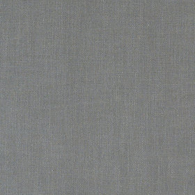 Trilby Basketweave Gray Fabric By The Yard