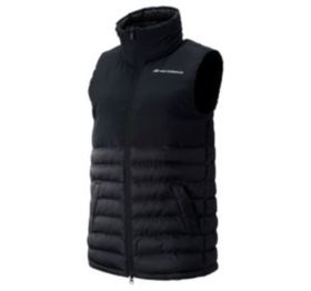 New balance Women's Sport Style Synth Vest