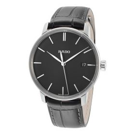Rado Coupole R22864155 Men's Watch