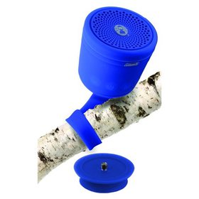COLEMAN True Wireless Stereo Link Waterproof Bluet