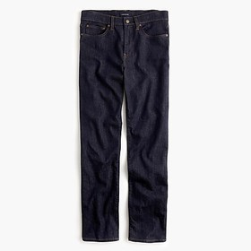 J. Crew 770™ Straight-fit Stretch on Demand reacti