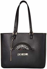 LOVE Moschino 2-in-1 Tote Bag