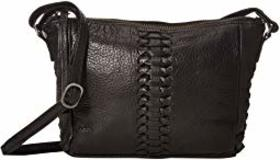 Day & Mood Eve Crossbody