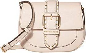 MICHAEL Michael Kors Lillian Small Crossbody