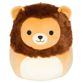 Squishmallow Lion 16 Inch