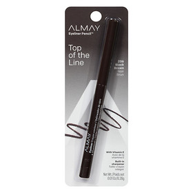 Almay Eye Liner Brown