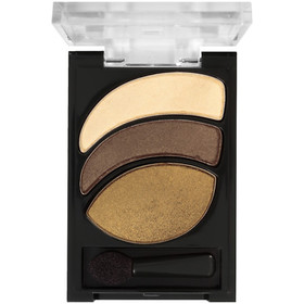 Almay Smoky Eye Trios Eyeshadow Coppery Blaze