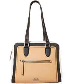 Jones New York Irma Satchel