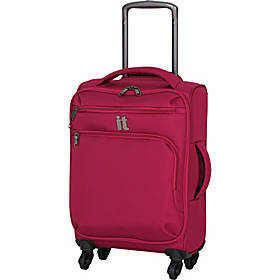 it luggage MegaLite Luggage Collection 21.9 inch C