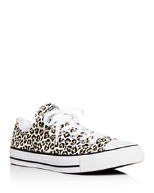 Converse - Women's Chuck Taylor All Star Low-Top S