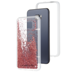 Case-Mate Naked Tough Waterfall Protection Case Fo