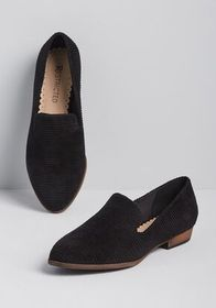 Restricted Restricted Lead the Way Corduroy Loafer