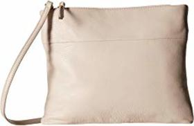 The Sak Tomboy Convertible Clutch by The Sak Colle