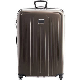 Tumi V4 Extended Trip Expandable 4 Wheeled Packing
