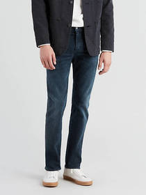 Levi's 502™ Taper Fit Levi's® Flex Men's Jeans