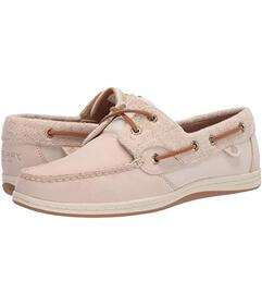 Sperry Koifish Wool