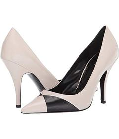 Marc Jacobs The New Wave Pump
