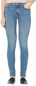 """DL1961 Florence 34"""" Mid-Rise Instasculpt Skinny in"""