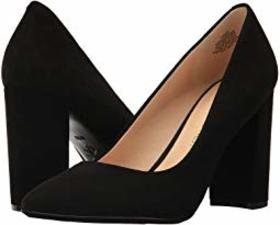 Nine West Astoria9x9 Block Heel Pump