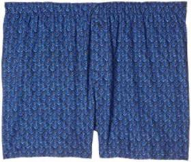Tommy Bahama Knit Boxers