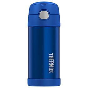 Thermos Kids Funtainer Hydration Bottle With $10 F