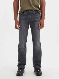 Levi's 514™ Straight Fit Levi's® Flex Men's Jeans