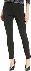 BCBGeneration Side Slit Leggings XGN2256450