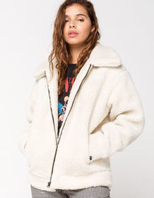 VANS Snow Out Womens Jacket_