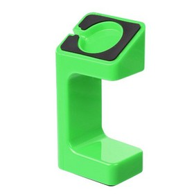 Insten Charging Stand Compatible With Apple Watch