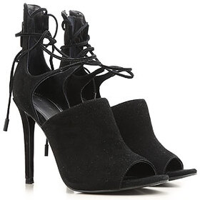 Kendall Kylie Women's Shoes