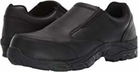 Carhartt Carbon Nano Comp Toe Slip-On Work Shoe