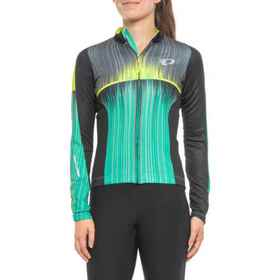 Pearl Izumi ELITE Pursuit Thermal Graphic Cycling