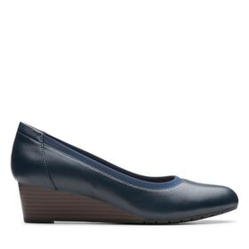 Clarks Mallory Berry