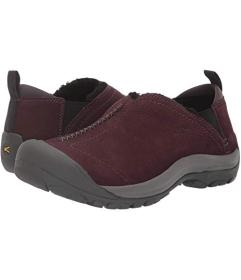 Keen Kaci Winter