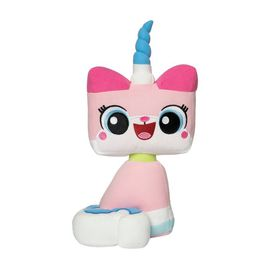 Lego Unikitty Plush