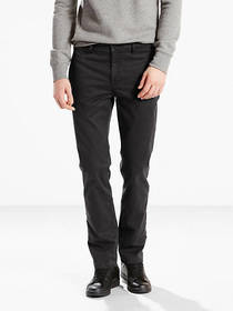 Levi's 511™ Slim Fit Chino Pants