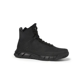 Oakley Fp Military Boot - Blackout