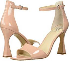 Vince Camuto Reesera